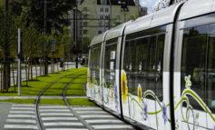 Da Enel: Enel X e Asstra promuovono il trasporto pubblico sostenibile