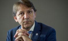 Da Inps Roma: Osservatorio Inps sul precariato gennaio-agosto 2020