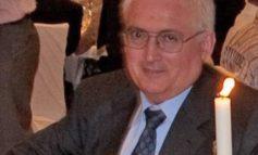 È mancato il dottor Edgardo Milano, medico di famiglia benvoluto e apprezzato da tutti