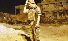 Dal Cndd: ricordiamo la Strage di Nassiriya