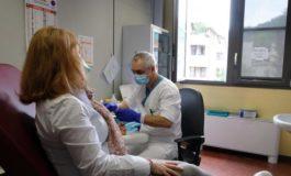 Covid19: entrano in campo i medici di base