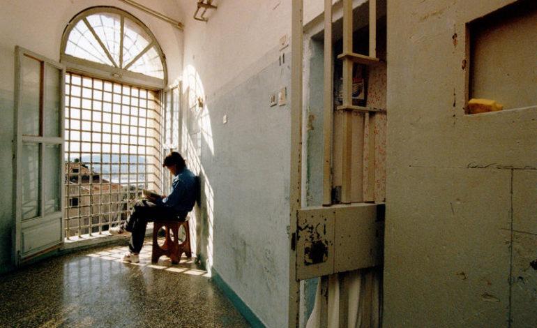Al carcere di Alessandria è morto un detenuto col Covid19, probabile focolaio anche a Voghera