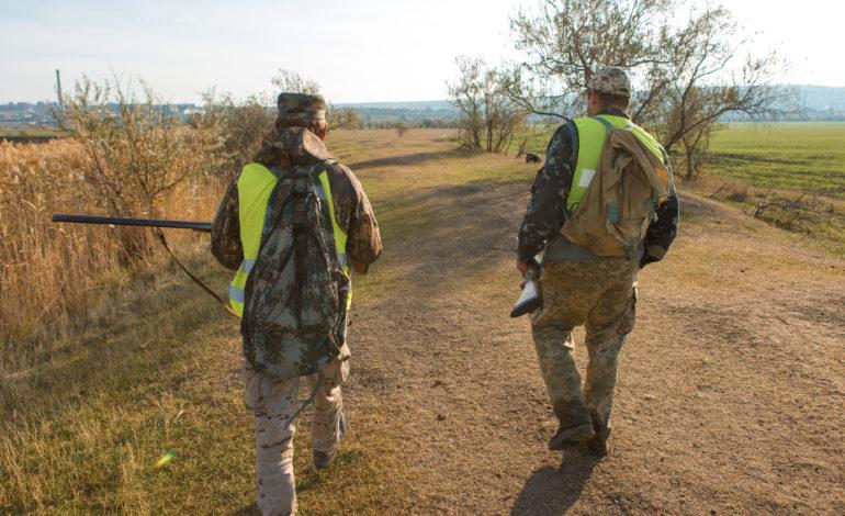 Da Regione Piemonte: sulla caccia Lombardia e Piemonte chiedono al governo di consentirne lo svolgimento