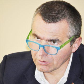 """Sull'ultimo bestiale Dpcm, Berutti: """"Paese maturo e responsabile, lo sia anche il Governo"""""""