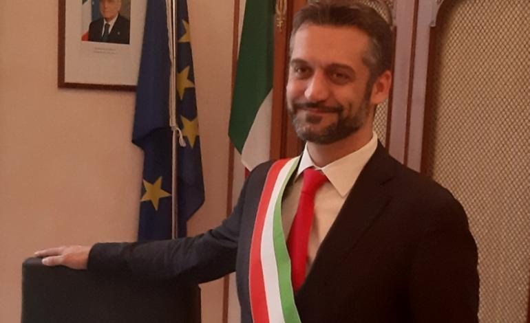 Sulla Sanità il sindaco di Tortona (Lega) potrebbe cedere alle sirene della sinistra