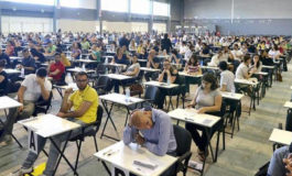 Da Regione Piemonte: nuovo bando della Regione per assumere infermieri con contratto triennale
