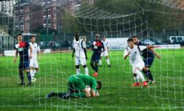 Fermato il Campionato di Serie D per recuperare le molte partite non disputate