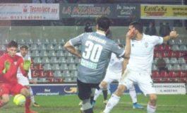 L'Alessandria si rialza e batte la Pro Vercelli