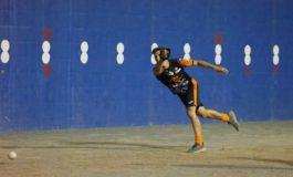 Pallapugno: mancano gli sponsor, Pro Spigno verso l'addio alla Serie A