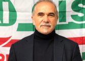 Da Fai Cisl Piemonte: Franco Ferria nuovo segretario generale