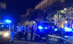 Arrestati a Genova due ladri seriali recentemente in azione a Casale Monferrato