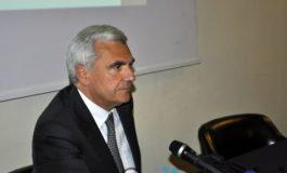 Dal conservatorio Vivaldi di Alessandria: il professor Balduzzi nuovo presidente