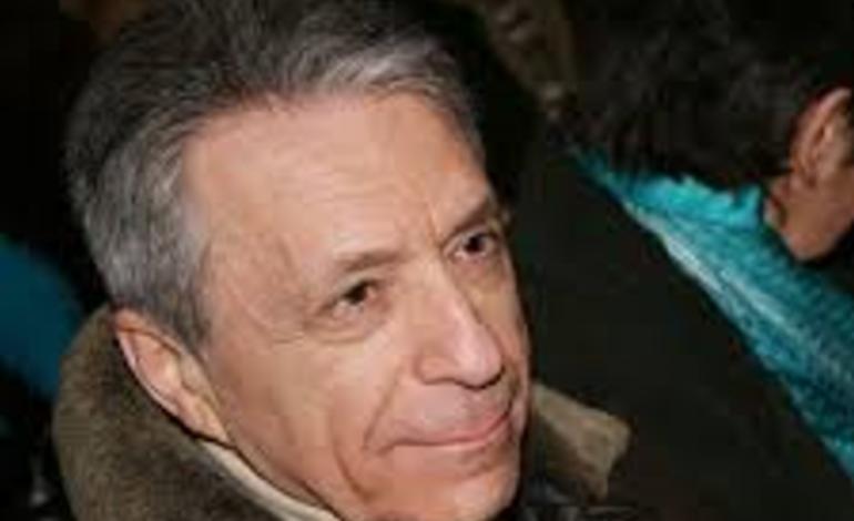 Luciano Vandone è stato Assolto