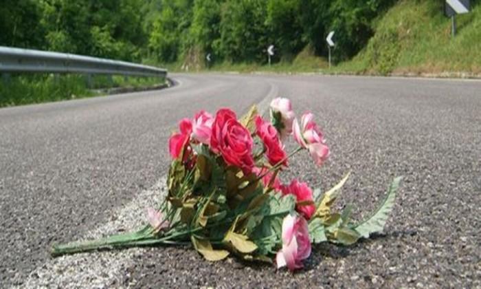Da Aifvs: domenica 15 novembre 2020 è la giornata mondiale del ricordo delle vittime della strada