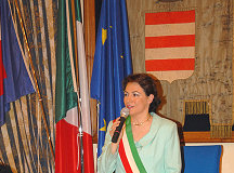 Sequestrati altri 48.000 euro a Nicoletta Albano, ex sindaca di Gavi
