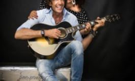 """""""Ora si Corre"""" il nuovo singolo di Ale Anguissola"""