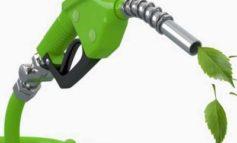 Non vogliono il biometano che è il futuro dei carburanti in regime di economia circolare (Boh?)