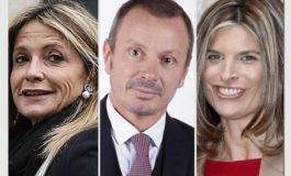 Tre deputati di Forza Italia passano alla Lega