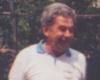 Ci ha lasciati a 84 anni Agostino Cavalli della Bocciofila Castelletto