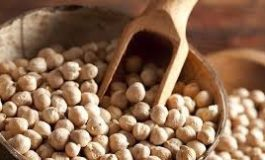 Zuppa di ceci della Merella: la minestra degli Dei