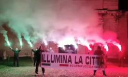 Manifestazioni al Nord contro i Dpcm di Conte (Video)