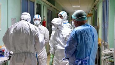 Da Italia Viva Alessandria: per gestire l'emergenza serve la politica del buon senso