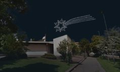 Da Stefano Venneri Comunicazione: anche quest'anno non mancheranno le luminarie natalizie in corso Acqui