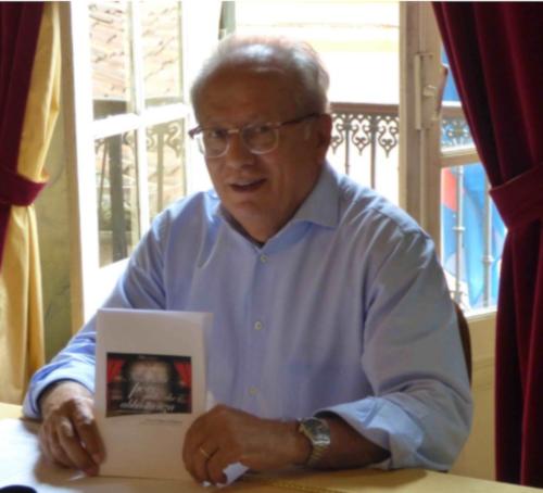 L'ex assessore Costanzo Cuccuru dichiara guerra alla giunta di Novi
