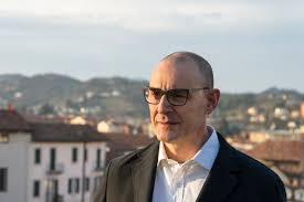 Dal Comune di Acqui Terme: richiesta di incontro con la Provincia per decidere come affrontare l'emergenza sanitaria