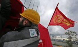 Ex Ilva: è scontro frontale tra Arcelor Mittal e Fiom