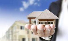 Da CaseInVendita360: andamento delle vendite immobiliari in Italia a Novembre 2020