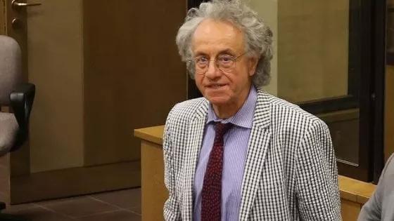 Infanzia in gabbia: Torino peggio di Bibbiano? Signora Appendino cosa ne pensa?