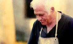Addio a Germano Zeppa ex vicecomandante dei vigili e amico del Museo della Gambarina