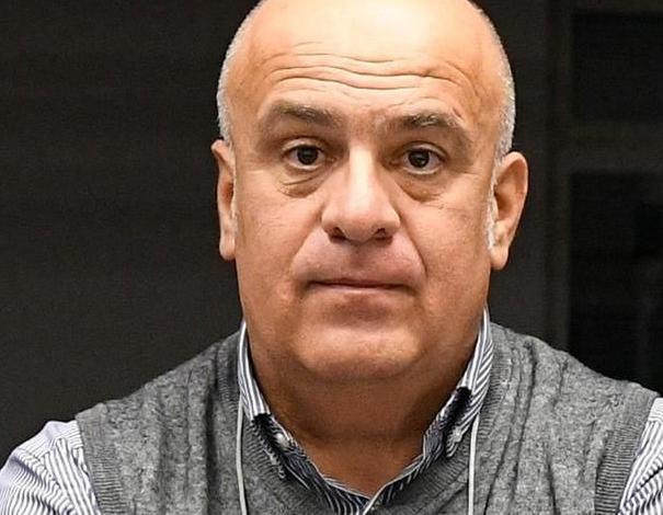 Da Regione Piemonte: Giuseppe Guerra nominato commissario straordinario per l'emergenza Covid19 nell'ambito dell'Asl Cn1