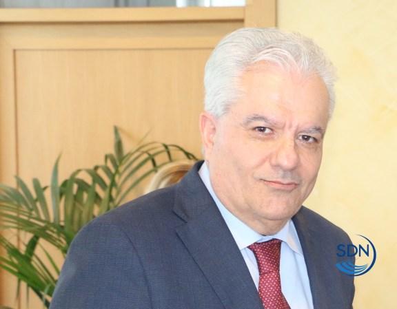 da Prefettura Alessandria: riunione del Comitato Provinciale per l'Ordine e la Sicurezza Pubblica