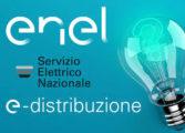 Da Enel: il piano strategico 2021-2023 conferma l'impegno del gruppo nella sostenibilità