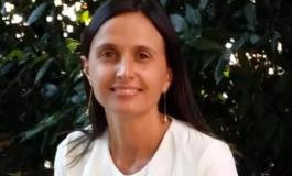 Tutta la famiglia della povera Ingrid Vazzola costituita parte civile al processo
