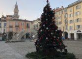 Dalla Città di Casale Mto: sabato si accenderanno ufficialmente le luminarie natalizie