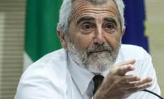 Siamo alle comiche, facciamo ridere il Mondo: Calabria, salta anche il nome di Agostino Miozzo per la carica di commissario alla Sanità