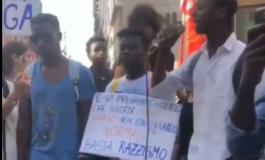Ormai siamo al delirio: senza di noi l'Italia non vale niente (Video)