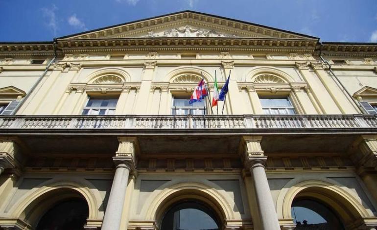 Truffa continuata nelle Asl del Piemonte, coinvolta anche quella di Alessandria insieme all'Azienda Ospedaliera SS Antonio e Biagio e C. Arrigo