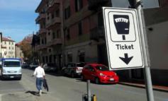 Sarà molto difficile che Ovada recuperi i proventi dei parcheggi a pagamento in quanto la ditta che gestiva il servizio è in fallimento