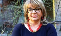 Disastro novese: Lega allo sbando e una maestra elementare all'Urbanistica