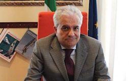 Da Prefettura Alessandria: riunione di coordinamento per emergenza epidemiologica Covid19
