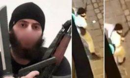 Dopo la strage islamica a Vienna, l'Austria chiude le moschee