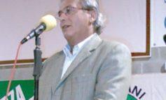 Cuccuru: caro sindaco, le città non si amministrano recitando il rosario ma ascoltando i cittadini