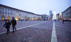 Covid19: Emilia Romagna, Friuli, Marche, Puglia, Umbria diventano gialle