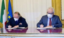 Da Prefettura Alessandria: firmato il protocollo di intesa col Comune di Alessandria per l'avvio del progetto di prevenzione e contrasto delle truffe agli anziani