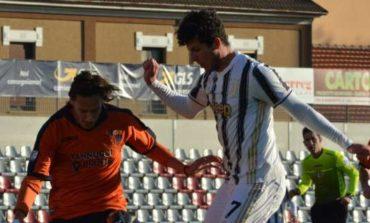 Calcio Serie C: Classifica aggiornata dopo i recuperi di ieri