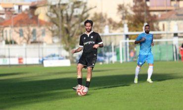 Ancora uno slittamento del campionato: domenica c'è il recupero del Casale contro il Varese